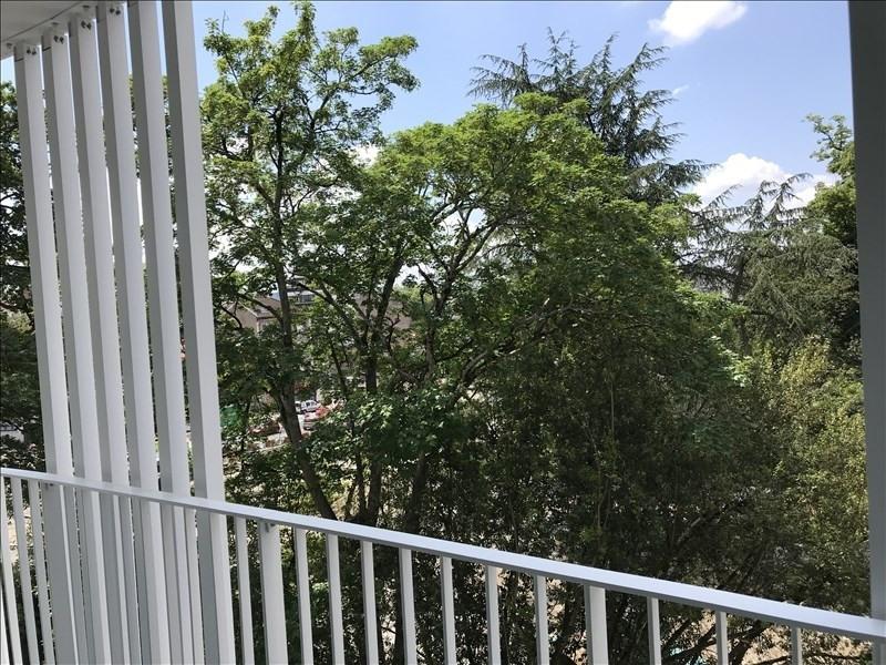 Rental apartment Pau 707€ CC - Picture 6