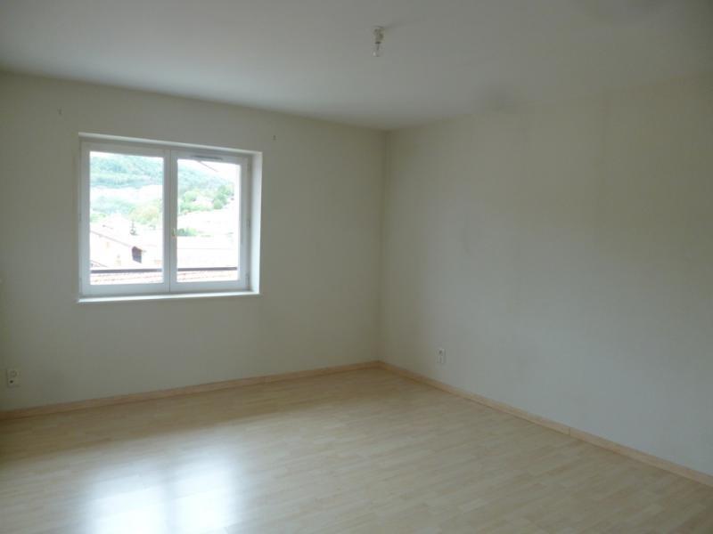 Location appartement Pontcharra sur turdine 530€ CC - Photo 5