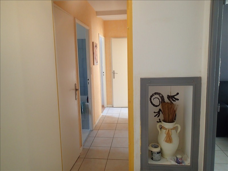Vente appartement Guilherand 116 600€ - Photo 9