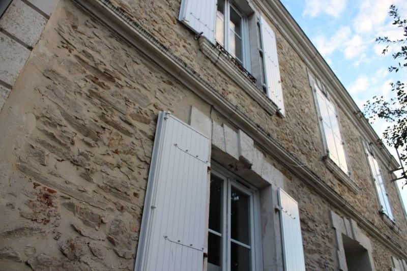 Vente de prestige maison / villa Les sables d olonne 680000€ - Photo 2