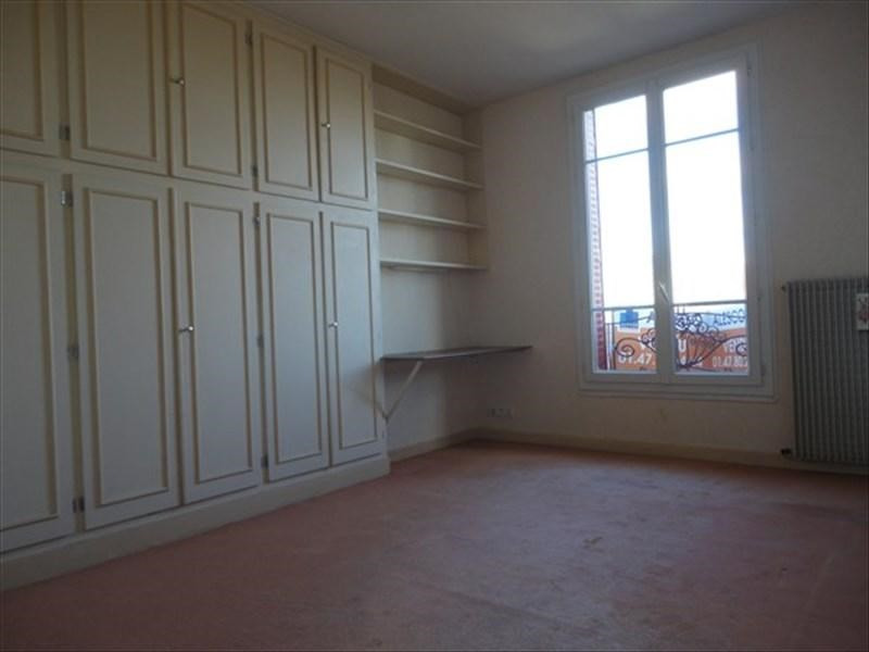 Vente appartement Colombes 299000€ - Photo 8
