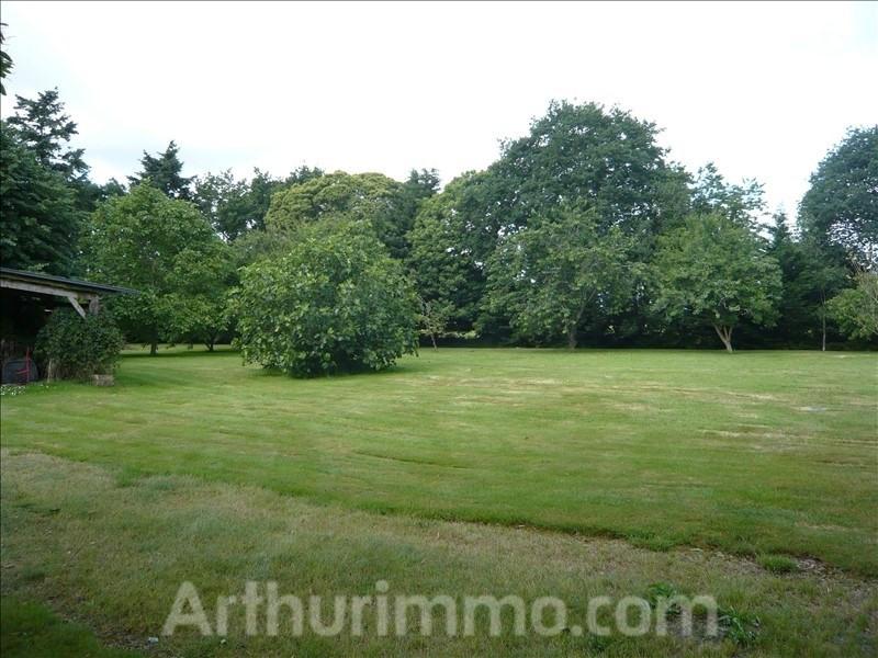 Sale house / villa Pluvigner 468000€ - Picture 3