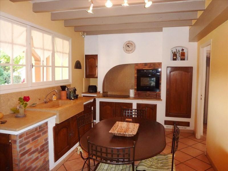 Vente maison / villa Carcassonne 227000€ - Photo 3