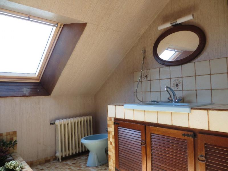 Sale house / villa La baule 379600€ - Picture 9