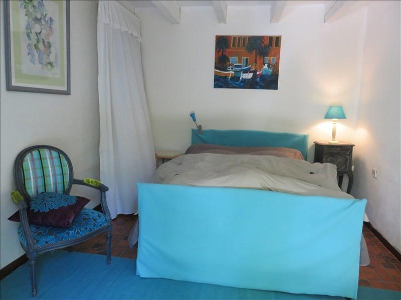 Vente de prestige maison / villa Aix en provence 1090000€ - Photo 9