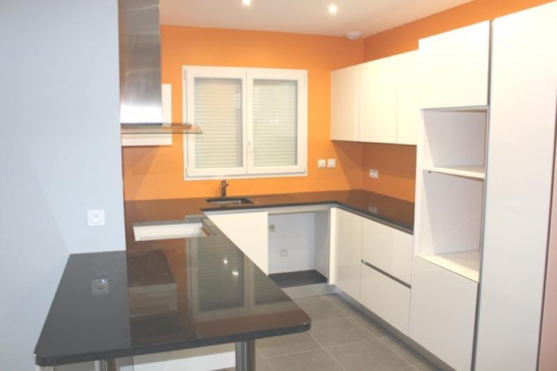 Vente maison / villa Pont de cheruy 270000€ - Photo 2