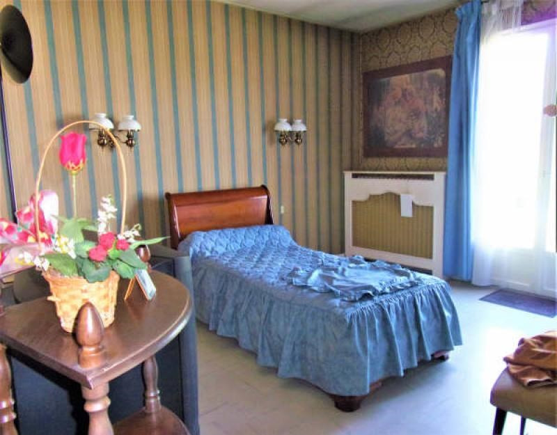Vente maison / villa Linas 348000€ - Photo 3