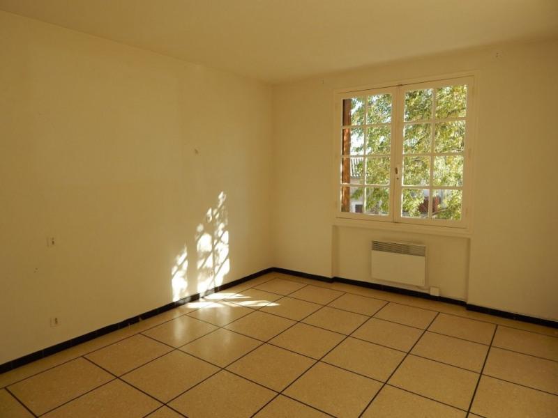 Sale house / villa Sillans-la-cascade 157000€ - Picture 5
