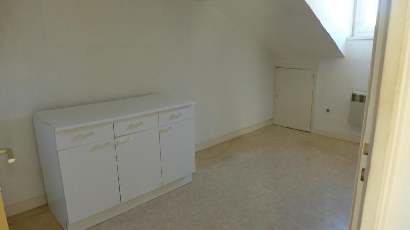 Location appartement Villeurbanne 711€ CC - Photo 4