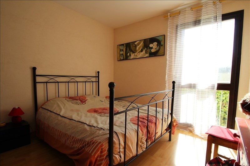Vente appartement Chambery 190000€ - Photo 3