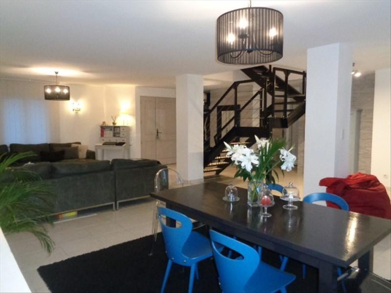 Vente maison / villa Chateaubriant 269360€ - Photo 3