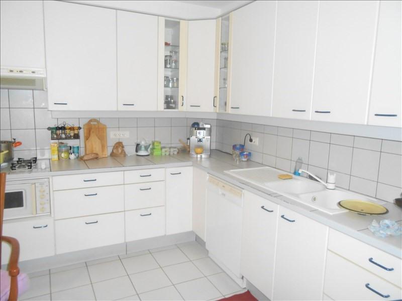 Sale house / villa Vinax 178295€ - Picture 5