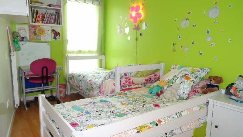 Sale apartment Saint-brice-sous-forêt 225500€ - Picture 7
