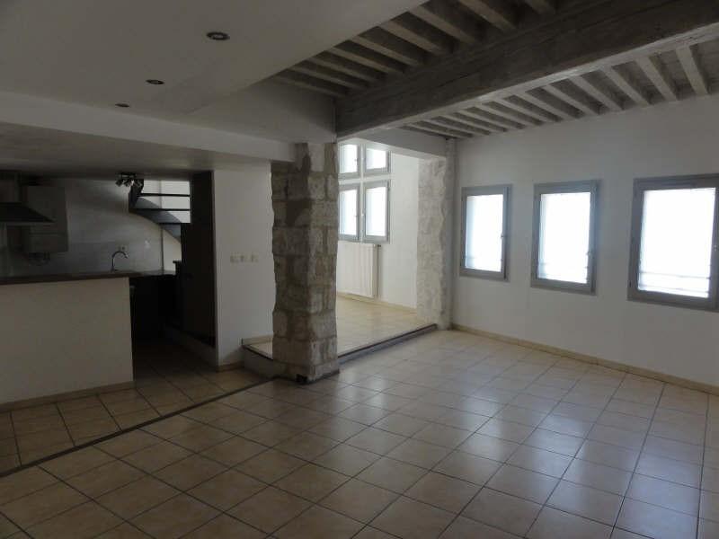 Продажa квартирa Avignon intra muros 240000€ - Фото 3
