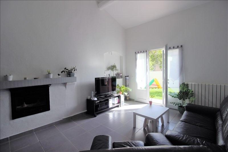 Vendita casa Avignon 252000€ - Fotografia 4