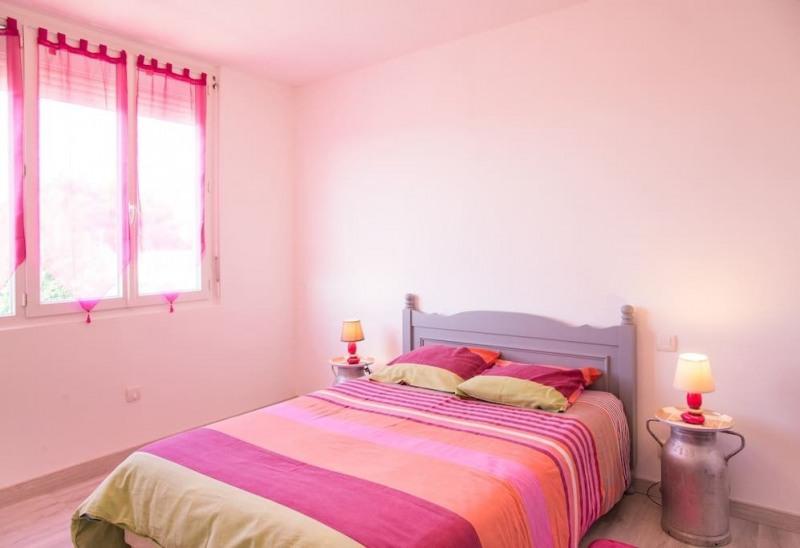 Sale house / villa Olonne sur mer 235000€ - Picture 10