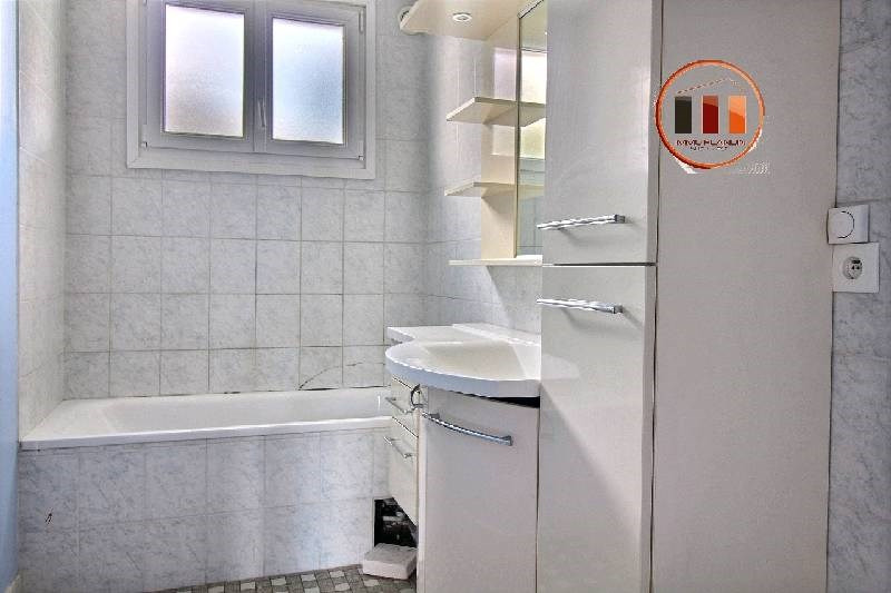 Vente appartement Vernaison 159 000€ - Photo 4