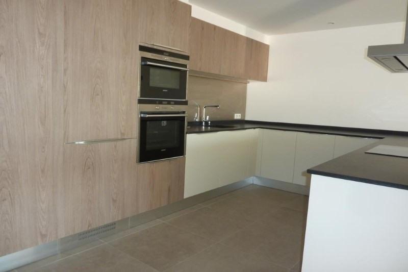 Deluxe sale apartment Porticcio 620000€ - Picture 5