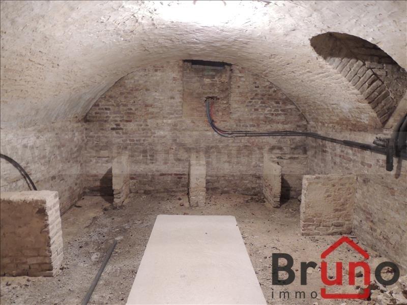 Verkoop  huis Crecy en ponthieu 296400€ - Foto 9