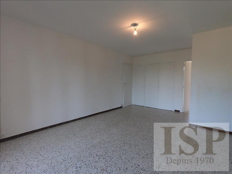 Location appartement Aix en provence 828€ CC - Photo 2
