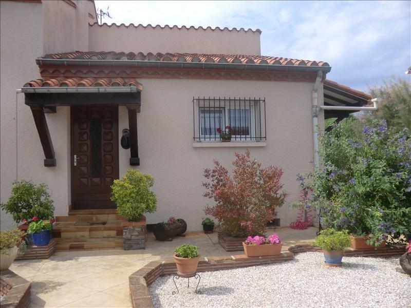 Sale house / villa St andre 284000€ - Picture 3