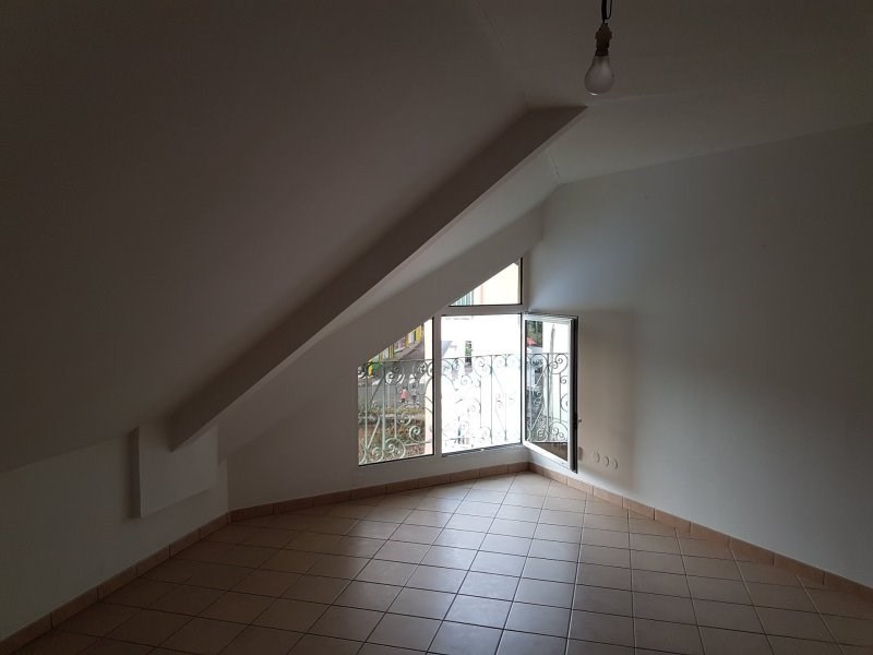 Rental apartment Le tampon 580€ +CH - Picture 4