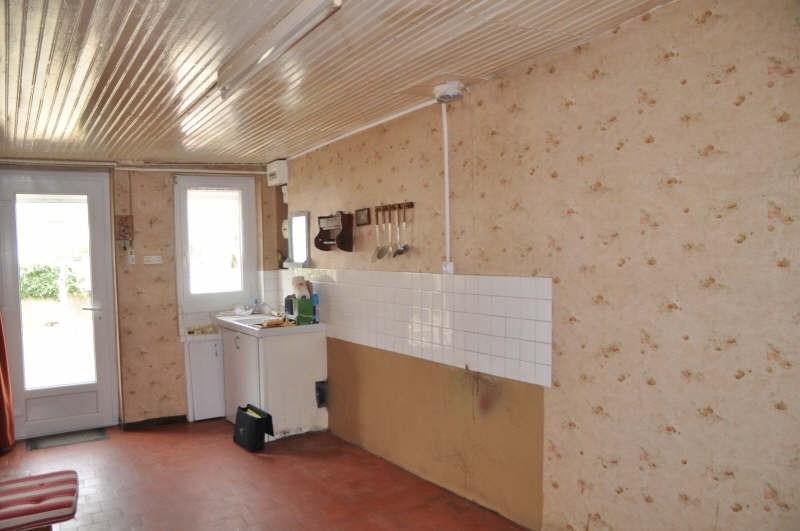Sale house / villa Vendôme 28900€ - Picture 2