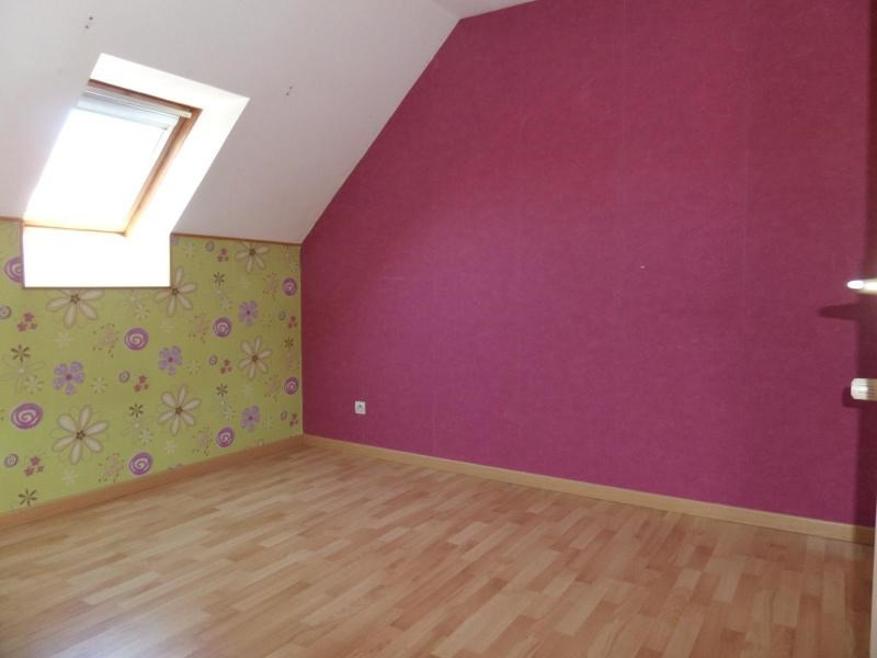 Location maison / villa Gevrey chambertin 860€ +CH - Photo 9
