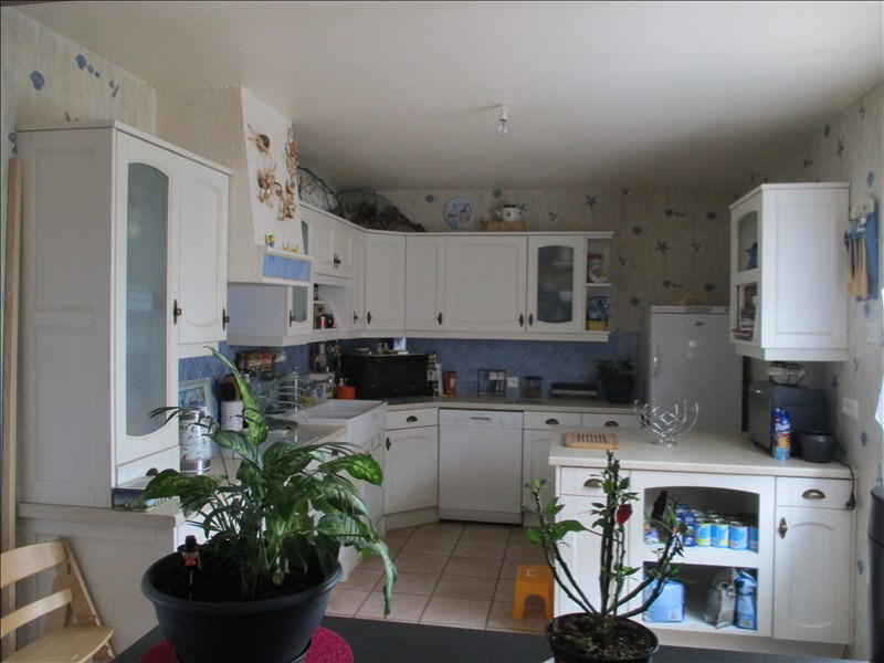 Vente maison / villa Sens 176550€ - Photo 3