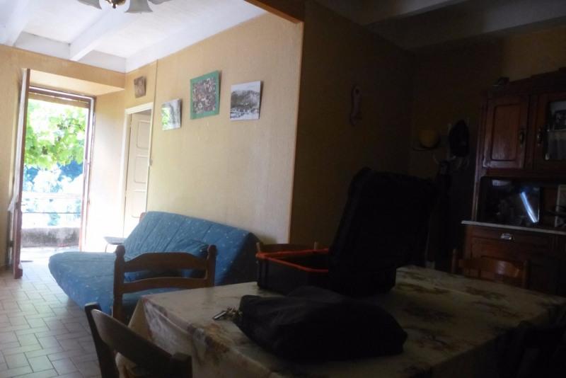Vente maison / villa Barnas 39000€ - Photo 18