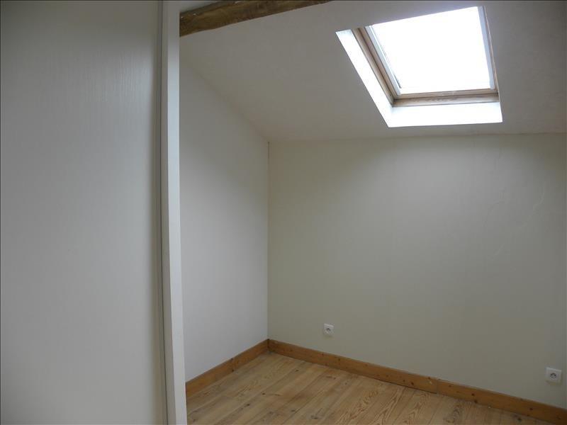 Alquiler  apartamento St palais 450€ CC - Fotografía 7