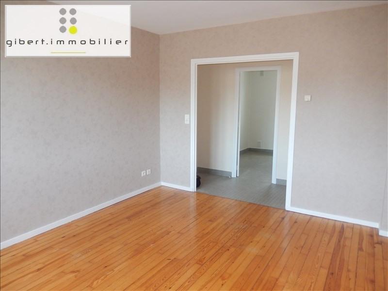Location appartement Vals pres le puy 408,79€ CC - Photo 5