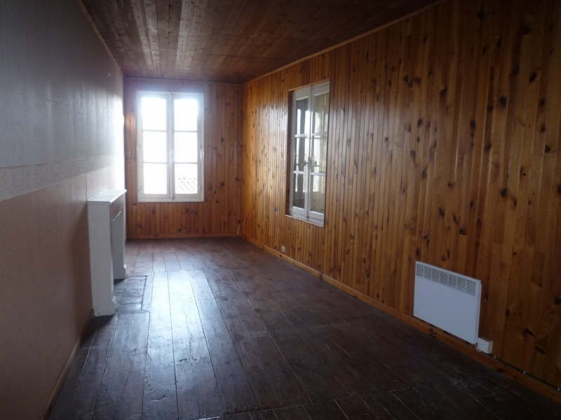 Location appartement St maixent l ecole 335€ CC - Photo 4