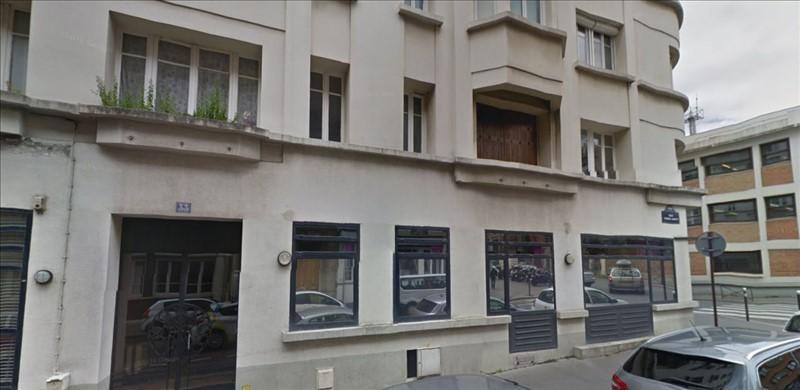 Sale office Paris 15ème 1435000€ - Picture 1