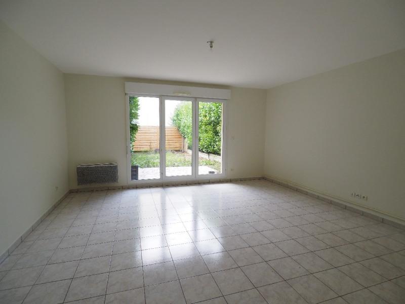 Rental house / villa Melun 1050€ CC - Picture 2