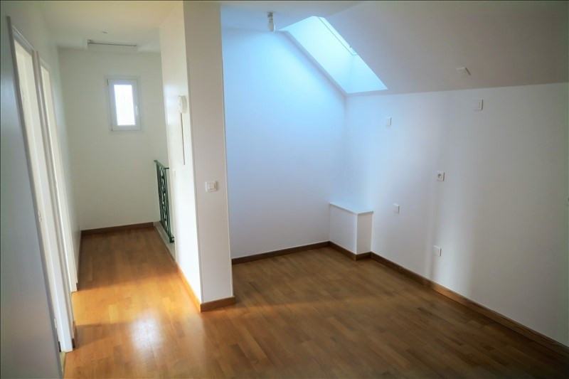 Sale house / villa Morsang sur orge 360000€ - Picture 7