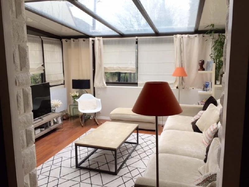 Vente maison / villa Houilles 430000€ - Photo 3