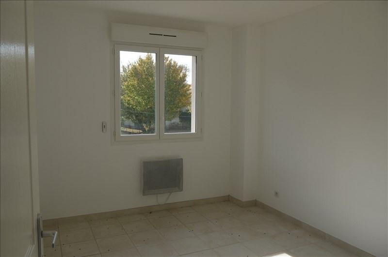 Revenda casa Assieu 173000€ - Fotografia 6