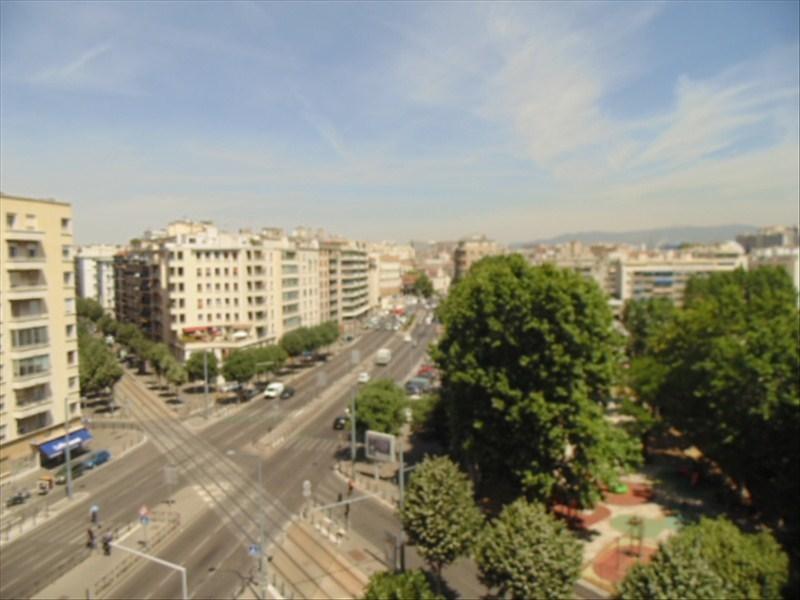 Sale apartment Marseille 4ème 249000€ - Picture 2
