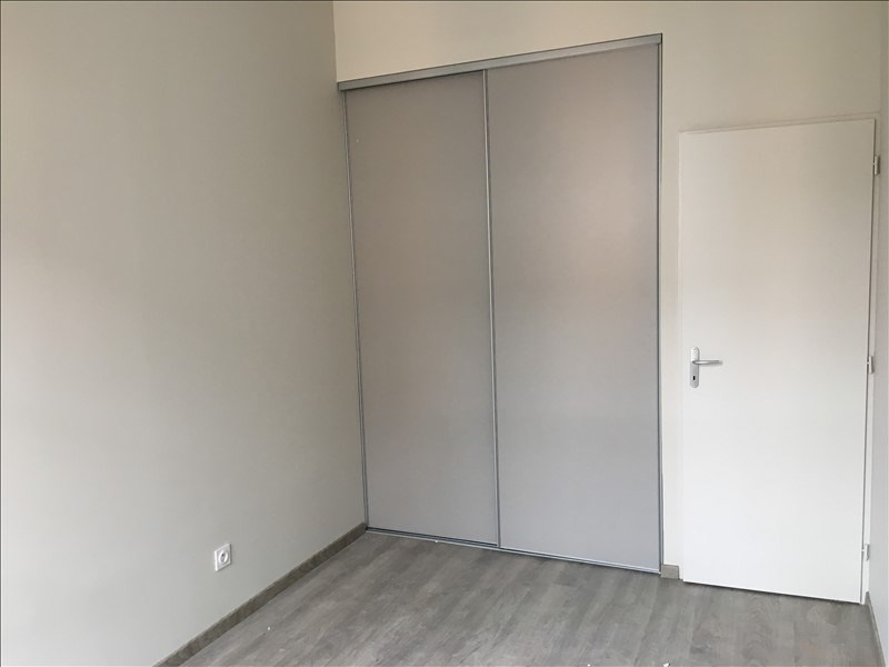 Vente appartement Montauban 71 000€ - Photo 3