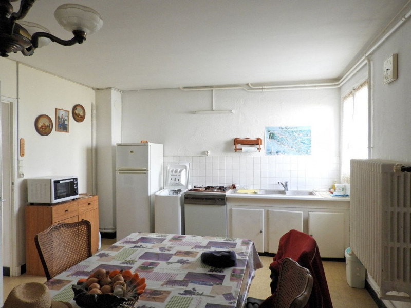 Sale house / villa Royan 376200€ - Picture 15
