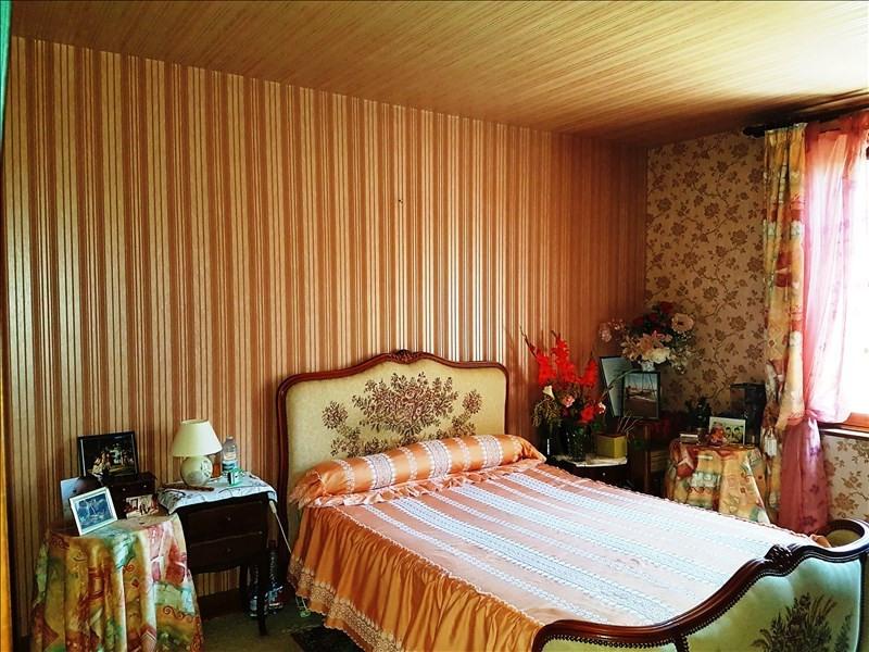 Vente maison / villa Environs de mazamet 195000€ - Photo 6