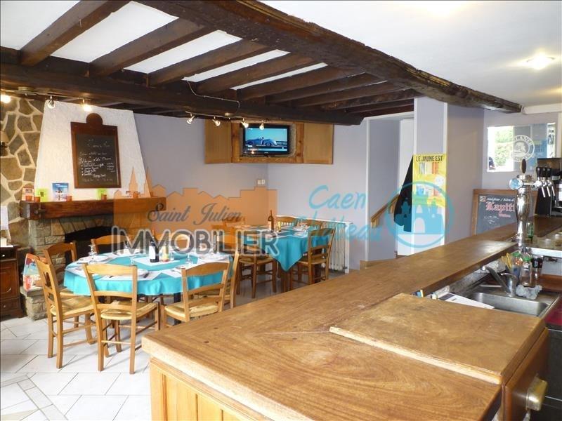 loja Villers bocage 69500€ - Fotografia 2