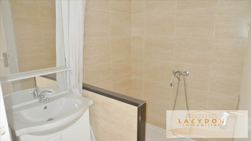 Vente appartement Marseille 14 86 000€ - Photo 6