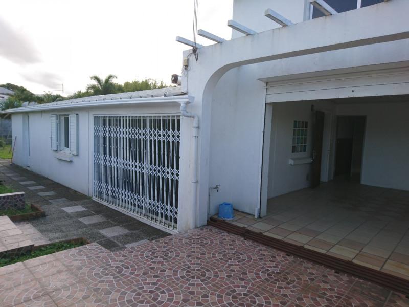 Sale house / villa Saint-andré 260000€ - Picture 2