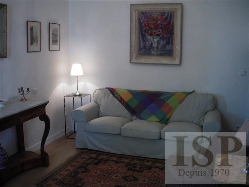 Location maison / villa Aix en provence 2859€ CC - Photo 9