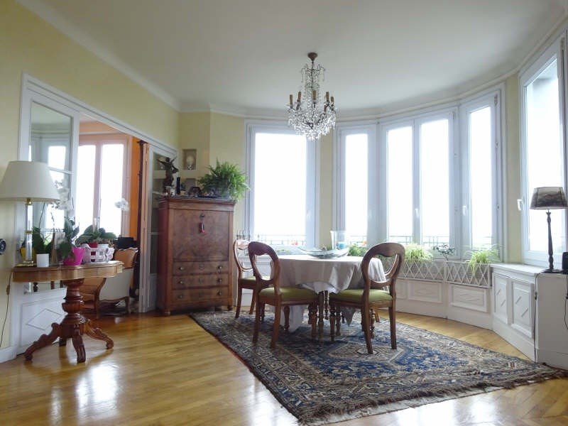 Deluxe sale apartment Brest 375 000€ - Picture 4