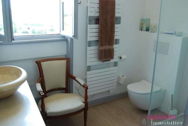 Sale house / villa Caraman  secteur 285000€ - Picture 15
