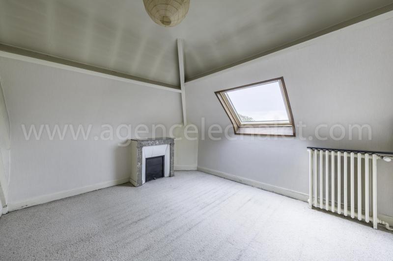 Sale house / villa Ablon sur seine 575000€ - Picture 10