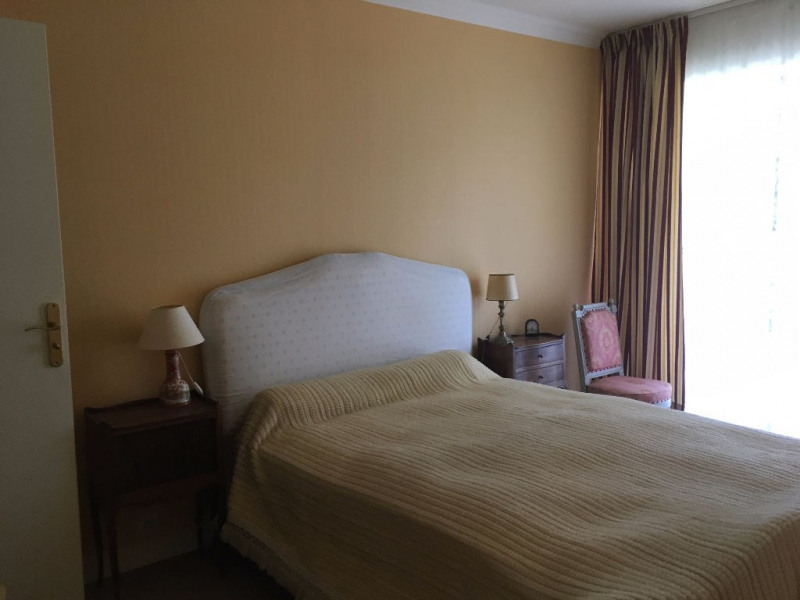 Vente appartement La baule escoublac 353000€ - Photo 5